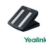 yealink-exp38