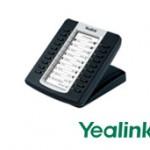 yealink-exp39