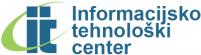 Informacijsko Tehnološki Center - Inovativna Telefonija